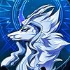 AlmasiNyx's avatar