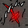 Almaster09's avatar