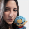 almasy87's avatar