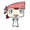 ALMATADOR94's avatar