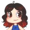 AlmaTeresa's avatar