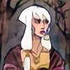 almaticani's avatar