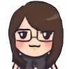 alme20's avatar