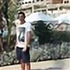 almedin1's avatar
