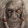 ALMEIDAHelder's avatar