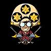 almeidamax13's avatar