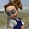 almeidap's avatar