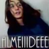 Almeiiidehhh's avatar