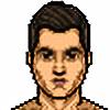 Almejito's avatar