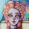 almen-art's avatar