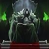 AlmenFred's avatar