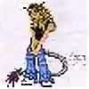 AlmeraneRei's avatar