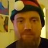 AlmeranThor's avatar