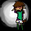 Almere-Alvair's avatar