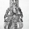 Almesiii's avatar