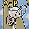 almighty-pedestrian's avatar