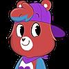 AlmightyAmitie's avatar