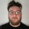AlmightyDanArtwork's avatar