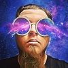 AlmightyDough's avatar