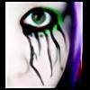 AlmightyGingerOne's avatar