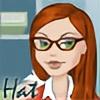 almightyhat's avatar