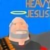 AlmightyHeavyJesus's avatar