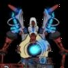AlmightyJado's avatar