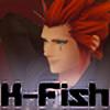 AlmightyK-Fish's avatar