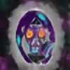 AlmightyKeen's avatar