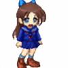 AlMightyMermaid's avatar