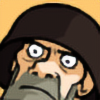 AlmightyNabeshin's avatar