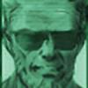 AlmightyRamtha's avatar