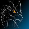 AlmightyRayzilla's avatar