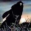 AlmightyShadowchan's avatar