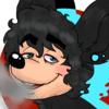 almightysmolest's avatar