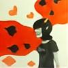 AlMightyTallestEmma's avatar