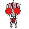AlmightyZod's avatar
