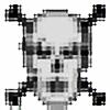 ALMIGO's avatar