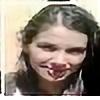 almila84's avatar