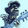 almiller's avatar