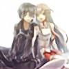 almira28cleo's avatar