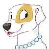 Almirah's avatar