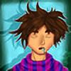 almirlima's avatar
