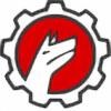 almisami's avatar