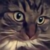 AlmisKim's avatar