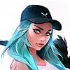 Almisou's avatar