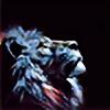 Almitika04's avatar