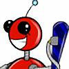 Almoblue-X's avatar