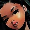 almodez's avatar