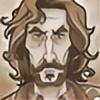 almofadinhas-black's avatar